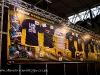 top-gear-live-2012-at-birmingham-nec-041
