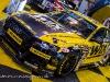 top-gear-live-2012-at-birmingham-nec-005
