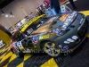 top-gear-live-2012-at-birmingham-nec-007