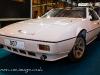 top-gear-live-2012-at-birmingham-nec-018
