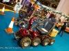 top-gear-live-2012-at-birmingham-nec-019