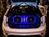top-gear-live-2012-at-birmingham-nec-022