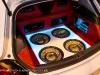 top-gear-live-2012-at-birmingham-nec-023
