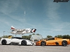 Top Gear Magazine Test Bugatti Veyron Competition