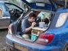 Top Gear Season 19 Teaser Photos