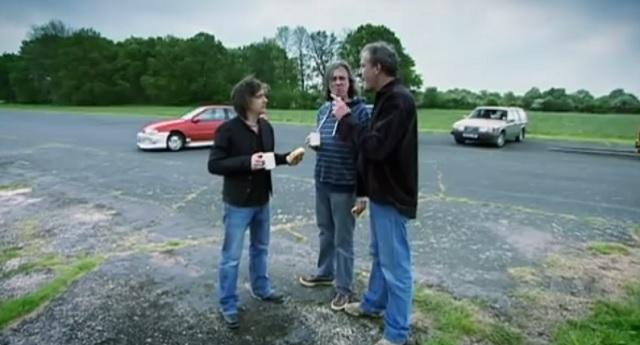 top-gear-series-13-episode-2