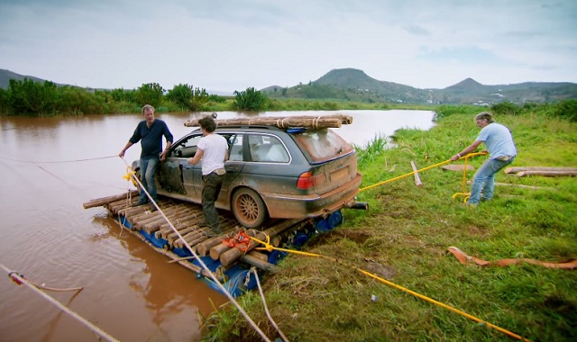 top-gear-series-19-africa-special