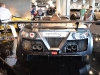 Top Marques 2013 Gumpert Apollo S 04