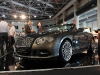 Top Marques 2013 Mansory Sanguis 02