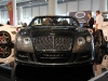 Top Marques 2013 Mansory Sanguis 03