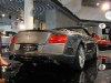 Top Marques 2013 Mansory Sanguis 06