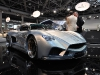 Top Marques 2013 Mazzanti Evantra 02