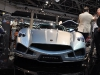 Top Marques 2013 Mazzanti Evantra 03