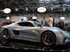 Top Marques 2013 Mazzanti Evantra 04