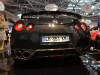 Top Marques 2013 Nissan GT-R Montsaka 04