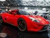 2015-top-marques-monaco-1
