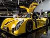 2015-top-marques-monaco-16