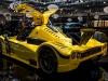 2015-top-marques-monaco-17