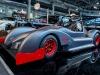 2015-top-marques-monaco-3