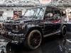2015-top-marques-monaco-5