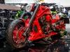 2015-top-marques-monaco-7