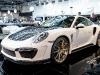 2015-top-marques-monaco-9