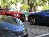 top-marques-monaco-week-4