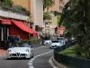 top-marques-monaco-week-33