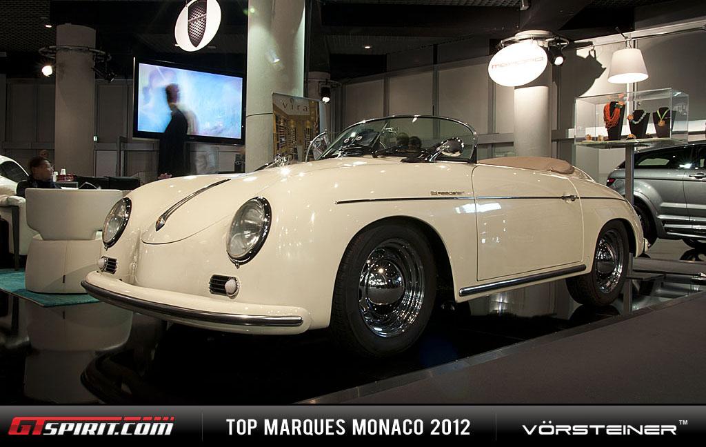 Monaco 2012 Supercars Photo 15