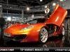 Monaco 2012: Supercars