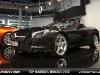 Monaco 2012 Supercars