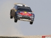 Top-10 Big Air Citroën's WRC Rally Jumps