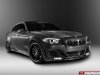 Lumma Design TopCar BMW 5 Series
