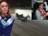 Top Gear Season 17