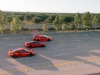 Sneak preview Top Gear Season 18