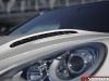 TopCar Cayenne Vantage GTR2
