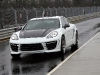 TopCar USA Panamera Stingray GTR