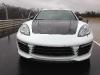 TopCar USA Panamera Stingray GTR