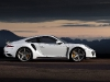 topcar-porsche-911-turbo-s-1