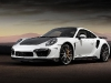 topcar-porsche-911-turbo-s-10