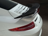 topcar-porsche-911-turbo-s-11