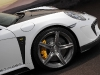 topcar-porsche-911-turbo-s-13