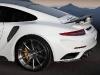 topcar-porsche-911-turbo-s-14