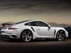 topcar-porsche-911-turbo-s-15