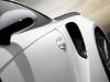 topcar-porsche-911-turbo-s-17