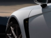 topcar-porsche-911-turbo-s-19