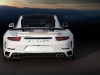 topcar-porsche-911-turbo-s-2
