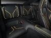 topcar-porsche-911-turbo-s-20
