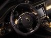 topcar-porsche-911-turbo-s-23
