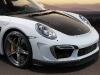 topcar-porsche-911-turbo-s-24
